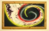 Абстрактни картини: Snegl-Изкуство