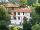 Продажба на новопостроена еднофамилна къща в Момчиловци-Къщи