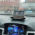 Поставка проектор за автомобил за проекция на навигация на с-Части и Аксесоари