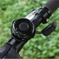 Класически звънец за велосипед колело-Спортни Съоръжения
