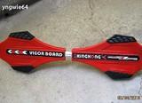 Vigorboard-king-kong/waweboard/yeйвборд!.-Спортни Съоръжения