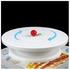Въртяща стойка за торта поставка за декорация на сладкиши | Храни, Напитки  - Добрич - image 7