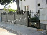 Търсим общи работници за монтажна дейност на декоративни огради-Работа в Страната