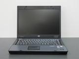 ЛАПТОП HP Compaq 6710b .С 6 месеца гаранция-Лаптопи