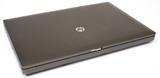 Лаптоп HP ProBook 6560b-Лаптопи