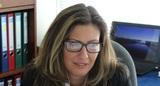 Счетоводни услуги и регистрация на фирми на най-добри цени-Счетоводни