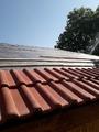 Ремонт на покриви. Хидроизолация. Водосточни тръби. Навеси-Строителни