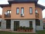 Купувам тристаен, четиристаен или етаж от къща в централната | Апартаменти  - София - image 3