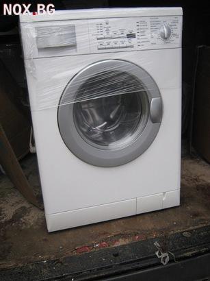 Продавам пералня AEG перфектно състояние, внос от германия, | Перални | Враца