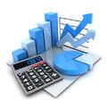 Пълно счетоводно обслужване на български ФЛ и ЮЛ-Счетоводни