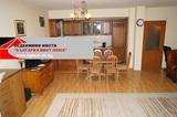 Под наем 3-стаен Борово обзаведен отлична локация 600 евро-Апартаменти