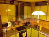 Под наем 3-стаен Красно село обзаведен с нови мебели отличен-Апартаменти