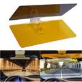 HD Vision Visor сенник визьор за кола за дневно и нощно вижд-Части и Аксесоари