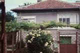 Продава къща с.Ваклино с гараж, голям двор 25000 евро-Къщи