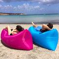 Самонадуваемо въздушно легло Lazy Air Sofa дюшек барбарон кр-Други