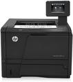 ПРИНТЕР HP LJ PRO 400 M401dn Цена: 150.00 лв-Принтери