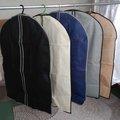 Калъф за дрехи с цип за съхранение торба за костюм рокля за-Дом и Градина