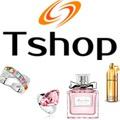 Tshop - маркови парфюми и стилни бижута!-Дамски Парфюми