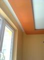 Вътрешни ремонти-Строителни