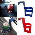 Универсална поставка за чаша за кола държач на бутилки за ав-Части и Аксесоари