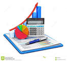 Висококачествени счетоводни услуги-Счетоводни