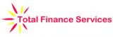 Финансов консултант-Консултантски
