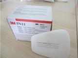 Продавам нови прахови филтри към маска на 3М-Дом и Градина