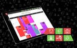 Fashion Point - Софтуер за Онлайн управление на Клиентски резервации-Други