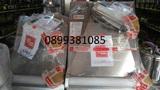 Професионален-Тестооформител,Ламинатор за тесто,30/40и60см Ч-Други