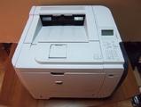 Лазерен принтер HP Laserjet P3015DN-Принтери