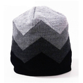 Зимна мъжка шапка спортна шапка за мъже универсален размер-Мъжки Шапки