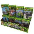 Детски мини фигури Minecraft лего конструктор-Детски Играчки