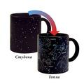 Магическа чаша за чай или кафе Зодиак 300мл-Дом и Градина