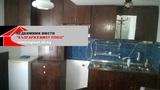 Под наем етаж от къща Бояна до Фантастико полуобзаведен 550л-Апартаменти