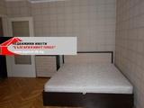 Под наем 1-стаен Красна поляна обзаведен отличен 250 евро-Апартаменти