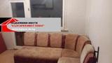 Под наем 3-стаен Овча купел 1 необзаведен отличен 250 евро-Апартаменти