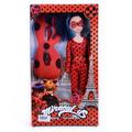 Кукла Калинката с маска 29см-Детски Играчки