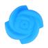 Силиконови форми за печене мини формички за мъфини различни | Храни, Напитки  - Добрич - image 3