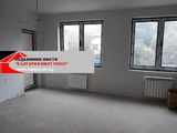 Продава 2-стаен Красно село нова сграда с акт 16 102000 евро-Апартаменти
