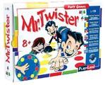 Занимателна игра PLM Мистър Туистър-Детски Играчки