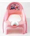 Детско гърне столче Elif-Други