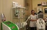 Фотоепилация, мезотерапия и подмладяващи процедури-Салони за красота