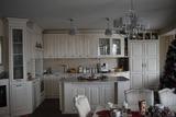 Кухня по поръчка в София-Дом и Градина