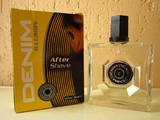 Одеколон DENIM Деним Illusion After Shave 100ml. EDC (Discon-AS - лосион за бръснене