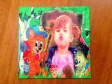 Пъзели със снимка на Вашето дете-Детски Играчки