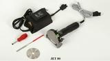 Електрически ножове за дюнер-Кухненски роботи