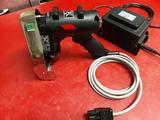 Електрически нож за дюнер-Кухненски роботи