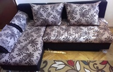 Диван - спалня почти не ползван-Мебели и Обзавеждане