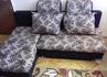 Диван - спалня почти не ползван | Мебели и Обзавеждане  - Варна - image 1