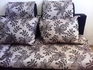 Диван - спалня почти не ползван | Мебели и Обзавеждане  - Варна - image 2